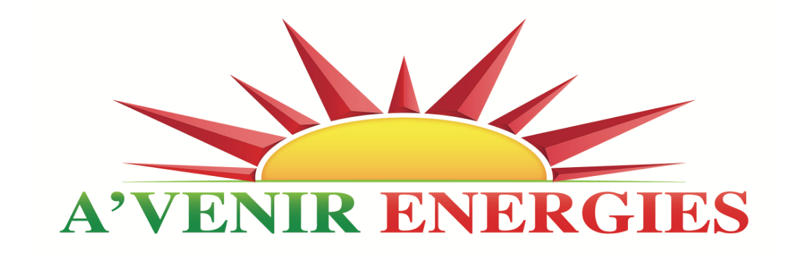 A'VENIR ENERGIES 26